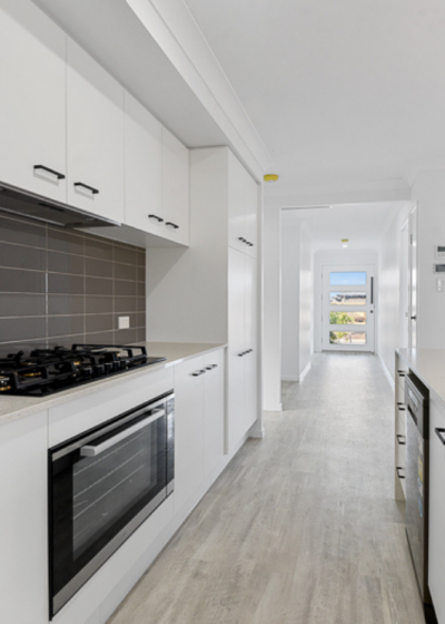 Axon Property Group House 3