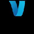 VEC_Supporter_Logo
